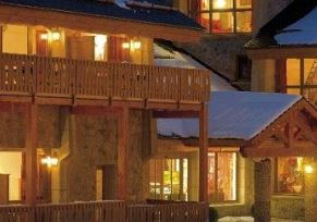 Alquiler Apartamento 90870 Bolqu�re Pyren�es 2000