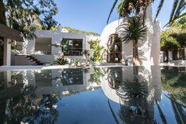 Alquiler Villa 94873 Santa Eulalia del R�o