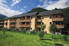 Alquiler Apartamento 97997 Luchon Superbagneres