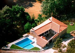 Alquiler Casa rural 64939 Viseu