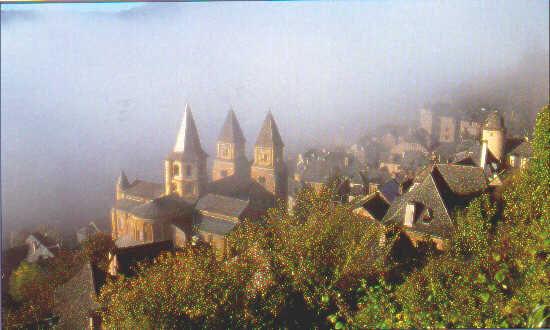 Alquiler Casa rural 12137 Rignac