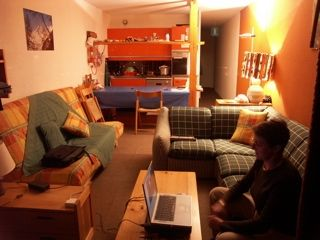 Alquiler Apartamento 1249 Les 2 Alpes