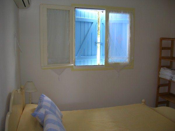 dormitorio Alquiler Apartamento 14725 Sainte Anne (Guadalupe)