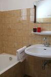 cuarto de baño Alquiler Apartamento 1959 Morzine