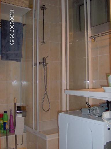 Otras vistas Alquiler Apartamento 26451 Cauterets