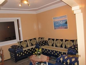 Alquiler Apartamento 29452 Agadir