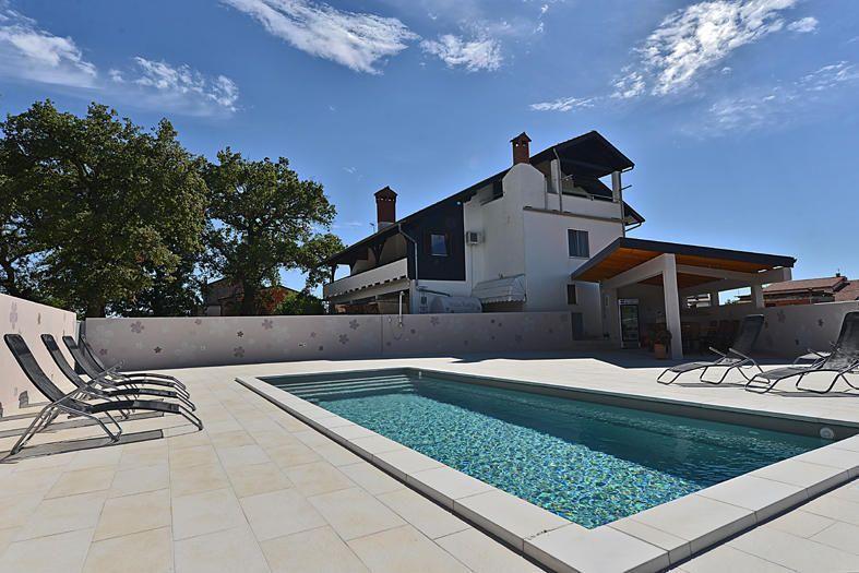 Alquiler Apartamento 38431 Novigrad