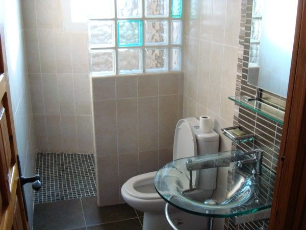 Aseo 1 Alquiler Villa 39657 Torrevieja