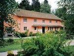 Vistas exteriores del alojamiento Alquiler Casa rural 4796 La Bresse Hohneck
