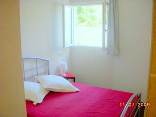 dormitorio Alquiler Casa 48095 Cassis