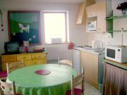 Alquiler Apartamento 56318 Thollon Les M�mises