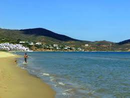 Alquiler Apartamento 57499 Cabo Negro