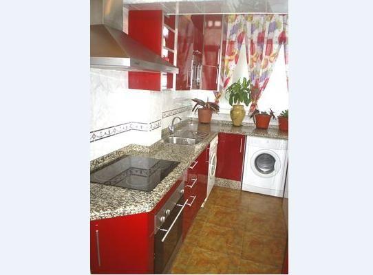 Alquiler Apartamento 62297 Málaga