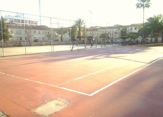 Otras vistas Alquiler Apartamento 62297 Málaga