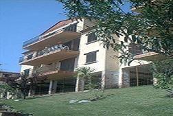 Alquiler Apartamento 62725 Estartit