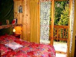 dormitorio Alquiler Apartamento 648 Chamonix Mont-Blanc