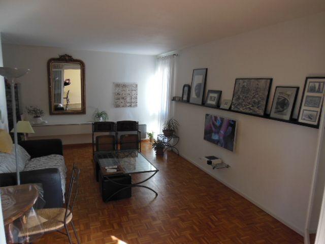 Salón Alquiler Apartamento 8405 Cassis