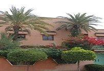 Alquiler Villa 79048 Marruecos