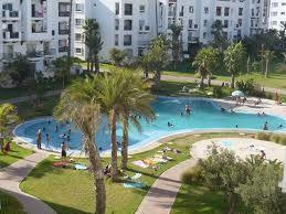 Alquiler Apartamento 87875 Agadir