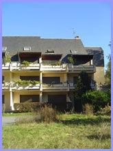 Alquiler Apartamento 4391 Saint Lary Soulan