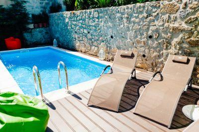 Alquiler Villa 101250 Braga