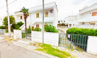 Alquiler Apartamento 103288 San Foca