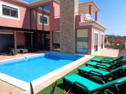 Villa Lagos 6 a 7 personas