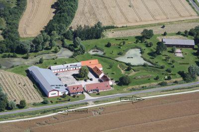 Alquiler Casa rural 106293 Quend Plage