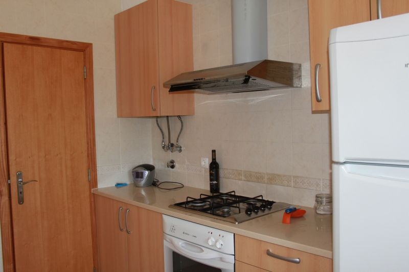 Cocina de verano Alquiler Villa 106497 Albufeira