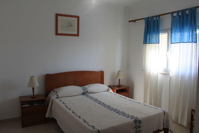 dormitorio 1 Alquiler Villa 106497 Albufeira