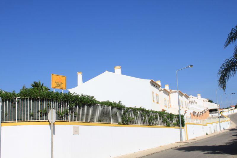 Vistas exteriores del alojamiento Alquiler Villa 106497 Albufeira