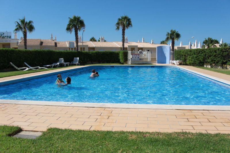 Piscina Alquiler Villa 106497 Albufeira