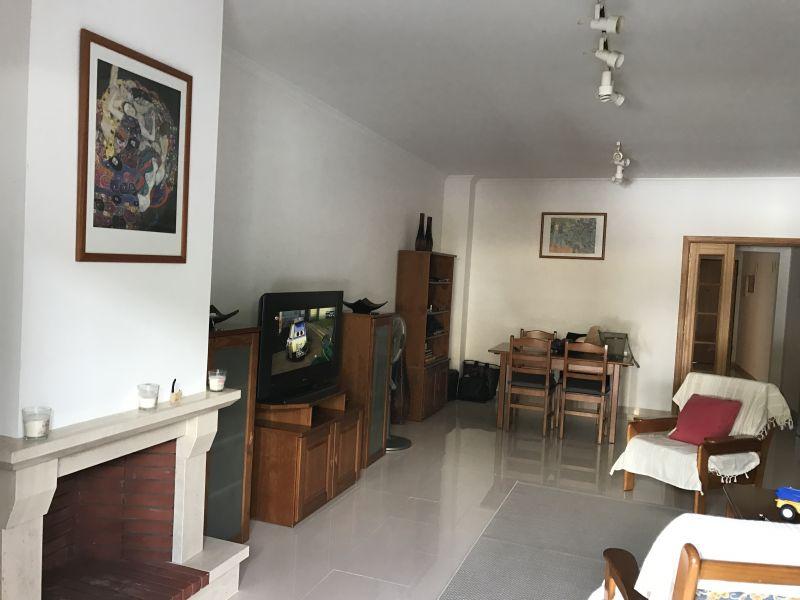 Sala de estar Alquiler Villa 106497 Albufeira