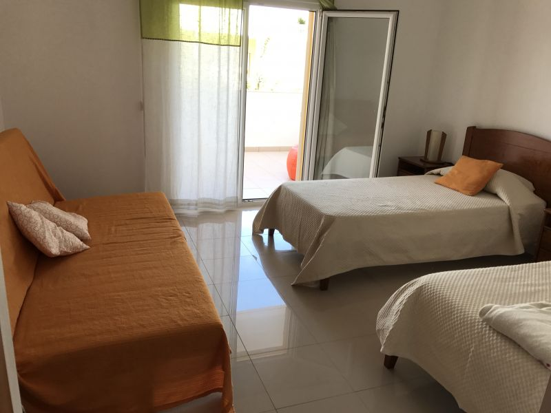 Alquiler Villa 106497 Albufeira