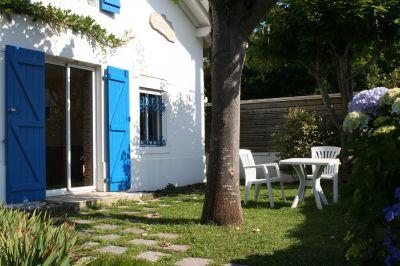 Alquiler Estudio 109300 Biarritz