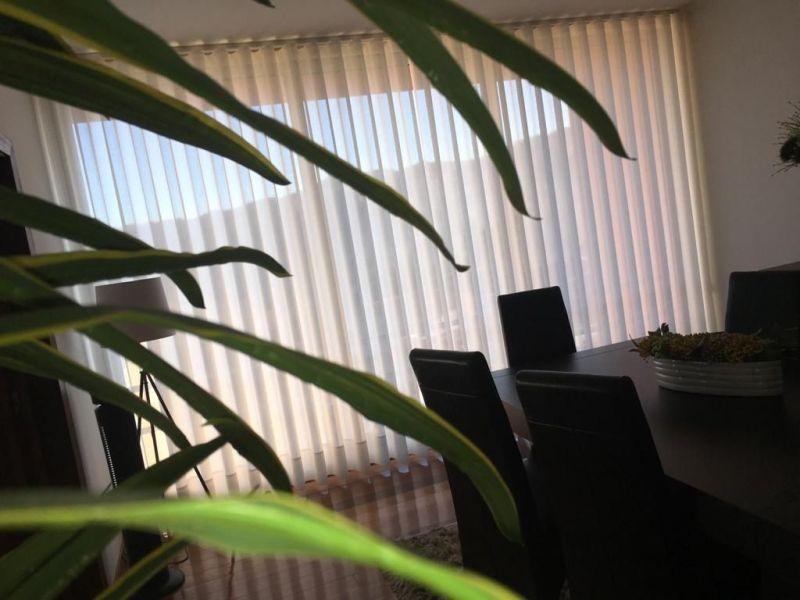 Alquiler Casa rural 112437 Vieira do Minho
