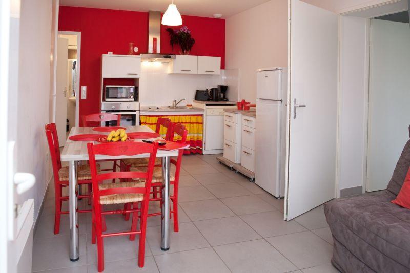 Comedor Alquiler Casa 113293 Les  Sables d'Olonne