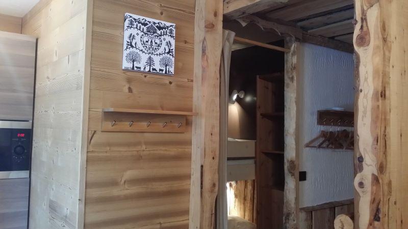 Cabina de literas Alquiler Apartamento 113954 Val Thorens