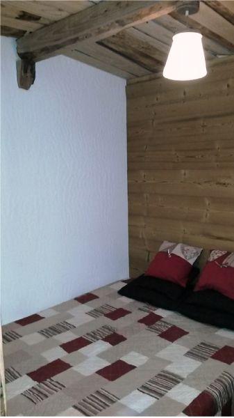 dormitorio Alquiler Apartamento 113954 Val Thorens