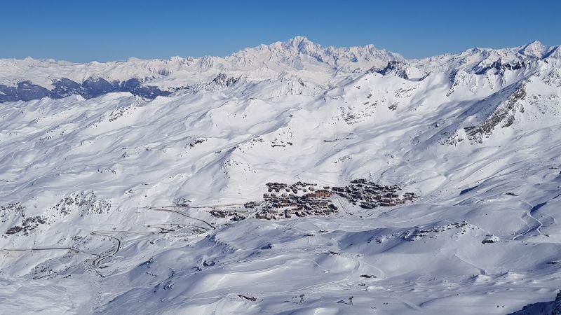 Otras vistas Alquiler Apartamento 113954 Val Thorens