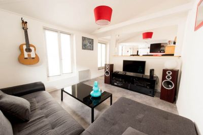 Alquiler Apartamento 114672 Niza