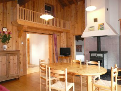 Alquiler Apartamento 114912 Brides Les Bains