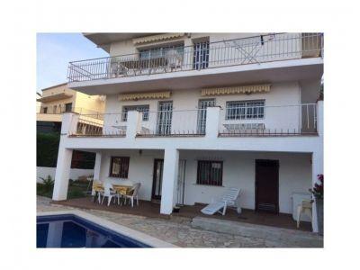 Alquiler Apartamento 114960 Calonge
