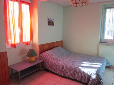 Alquiler Apartamento 71891 Ax Les Thermes