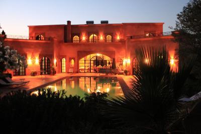 Alquiler Villa 72989 Marruecos