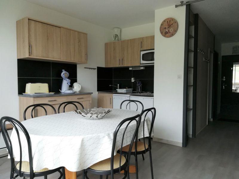 Alquiler Apartamento 80774 Piau Engaly