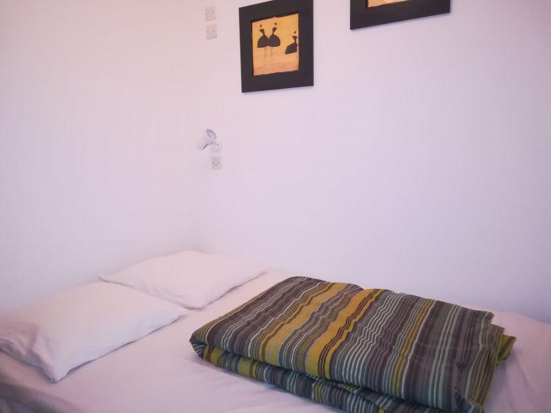 dormitorio Alquiler Apartamento 80774 Piau Engaly