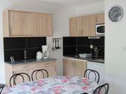 Apartamento en residencia Piau Engaly 2 a 7 personas