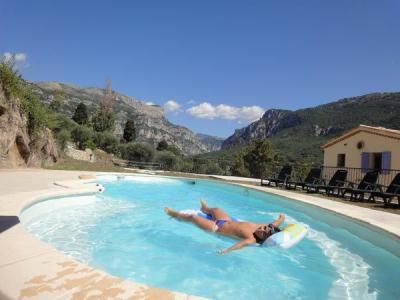Vistas desde el alojamiento Alquiler Villa 81732 Cannes