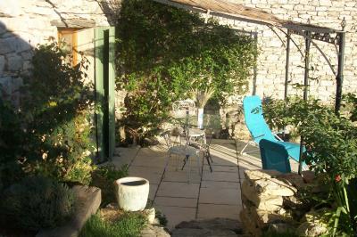 Alquiler Casa 83305 Manosque